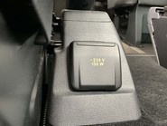 Ford Tourneo Custom 320 TITANIUM X ECOBLUE wheelchair & scooter accessible vehicle WAV 28