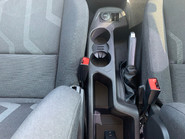 Ford Grand Tourneo Connect 2019 ZETEC TDCI wheelchair & scooter accessible vehicle WAV 12
