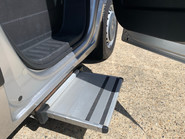 Renault Master 2018 SL28 BUSINESS DCI P/V QUICKSHIFT wheelchair & scooter accessible WAV 13