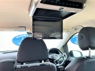 Mercedes-Benz Vito 2017 114 BLUETEC TOURER SELECT wheelchair & scooter accessibe vehicle WAV 15