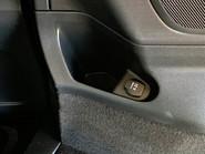 Mercedes-Benz Vito 2017 111 BLUETEC TOURER PRO Wheelchair & scooter accessible vehicle WAV 22