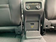 SEAT Alhambra 2020 TDI XCELLENCE DSG Wheelchair & scooter accessible Vehicle WAV 19