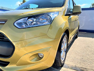 Ford Grand Tourneo Connect 2018 TITANIUM TDCI Wheelchair & scooter accessible vehicle WAV 26