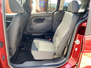 Ford Grand Tourneo Connect 2020 TITANIUM TDCI wheelchair & scooter accessible vehicle WAV 24