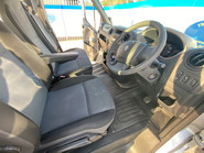 Renault Master SL28 BUSINESS DCI P/V QUICKSHIFT wheelchair accessible vehicle WAV 14