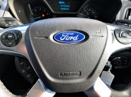 Ford Tourneo Connect TITANIUM 16