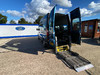 Renault Trafic LH29 BUSINESS ENERGY DCI wheelchair & scooter accessible vehicle WAV