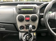 Fiat Qubo MULTIJET DYNAMIC DUALOGIC 13