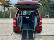 Kia Sedona 3 CRDI Wheelchair Accessible Vehicle 3