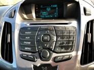 Ford Tourneo Connect TITANIUM 13