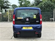 Fiat Doblo MYLIFE MULTIJET S-A 6