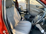 Kia Sedona 3 CRDI Wheelchair Accessible Vehicle 9