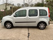 Renault Kangoo EXPRESSION 16V Wheelchair Accessible Vehicle 13