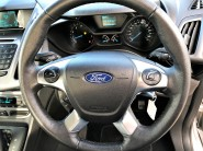 Ford Tourneo Connect TITANIUM 15