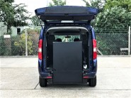 Fiat Doblo MYLIFE MULTIJET S-A 8