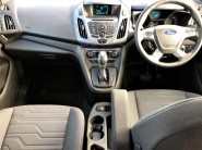 Ford Tourneo Connect TITANIUM 10