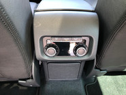 SEAT Alhambra 2014 TDI CR SE LUX DSG Wheelchair Accessible Vehicle WAV 7