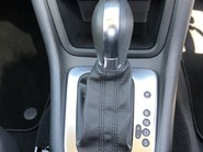 SEAT Alhambra 2014 TDI CR SE LUX DSG Wheelchair Accessible Vehicle WAV 24