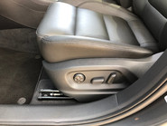 SEAT Alhambra 2014 TDI CR SE LUX DSG Wheelchair Accessible Vehicle WAV 27