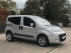 Fiat Qubo 2013 MYLIFE Wheelchair Accessible Vehicle WAV