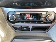 Ford Tourneo Connect TITANIUM 14