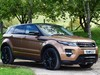 Land Rover Range Rover Evoque Dynamic (Glass Roof)