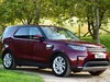 Land Rover Discovery Hse Sd4 Auto