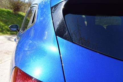 Renault Clio Rs Line Bose Edition 39