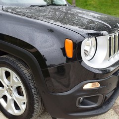 Jeep Renegade Limited 15