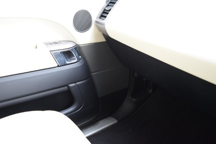 Land Rover Range Rover Sport Sport HSE 3.0 SDV Riviera Appearance Pack 54
