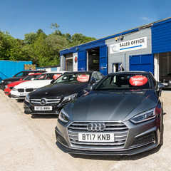 Used Car Dealer Near Brighton 2