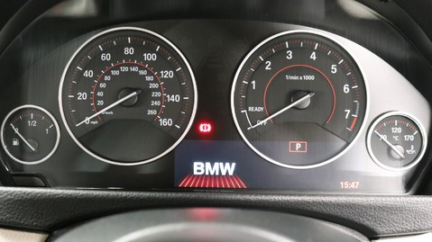 BMW 4 Series 440i M Sport Coupe 18