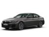 BMW 5 Series 545e xDrive M Sport Saloon Auto