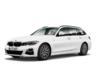 BMW 3 Series 320i M Sport Touring AUTO