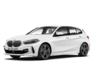BMW 1 Series 118i M Sport Sports Hatch 5-door Manual