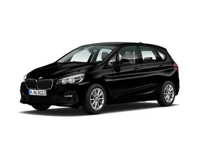 BMW 2 Series 218i SE Active Tourer
