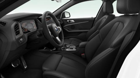 BMW 2 Series 220d M Sport Gran Coupe Auto 4