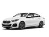 BMW 2 Series 220d M Sport Gran Coupe Auto
