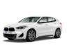 BMW X2 xDrive20i M Sport AUTO