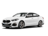BMW 2 Series M235i xDrive Gran Coupe DCT AUTO