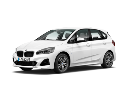 BMW 2 Series 225xe M Sport Active Tourer AUTO