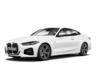 BMW 4 Series 420i M Sport Coupe AUTO