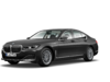 BMW 7 Series 745e Saloon Auto