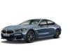 BMW 8 Series 840i Gran Coupe AUTO