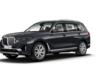 BMW X7 xDrive40i AUTO