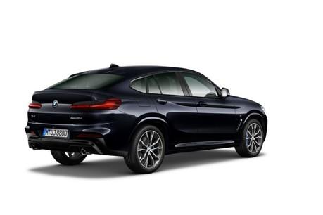 BMW X4 xDrive20d M Sport AUTO 1