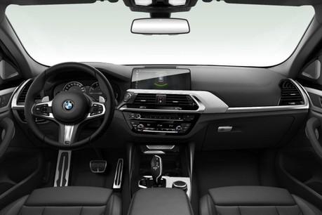 BMW X4 xDrive20d M Sport AUTO 2