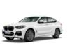BMW X4 xDrive20d M Sport AUTO