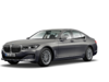BMW 7 Series 730d Saloon Auto
