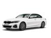 BMW 3 Series 330d M Sport Saloon Auto